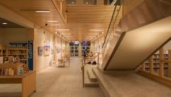 Westwood Public Library