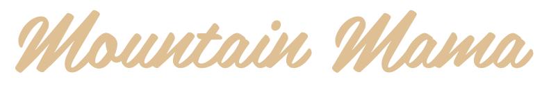 mountain-mama-logo